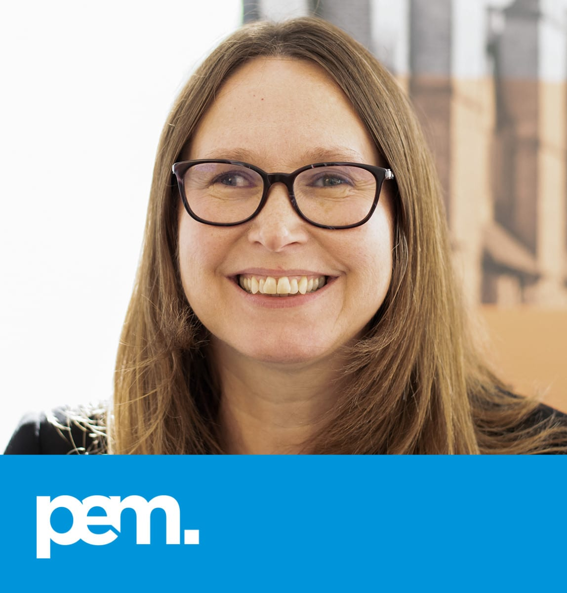 PEM appoints new parter Kirsten Tassell
